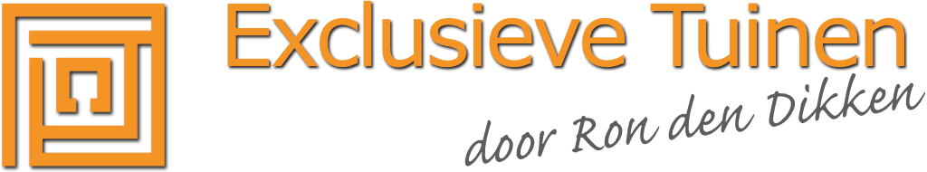Exclusieve Tuinen logo